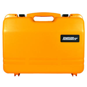 Replacement Hard-Shell Carrying Case for 40-6791M
