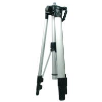 Replacement Tripod for 40-0917, 40-0918 and 40-0921