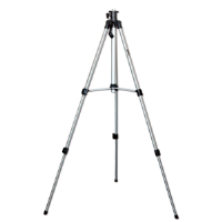 Replacement Tripod for 40-0918v2 and 40-0921v2