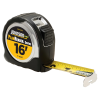 PlanReader 16 foot tape measure