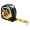 PlanReader 25 foot tape measure