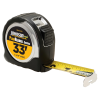 PlanReader 33 foot tape measure