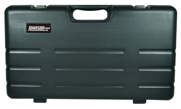 Replacement Hard-Shell Carrying Case