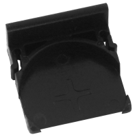 replacement battery holder image