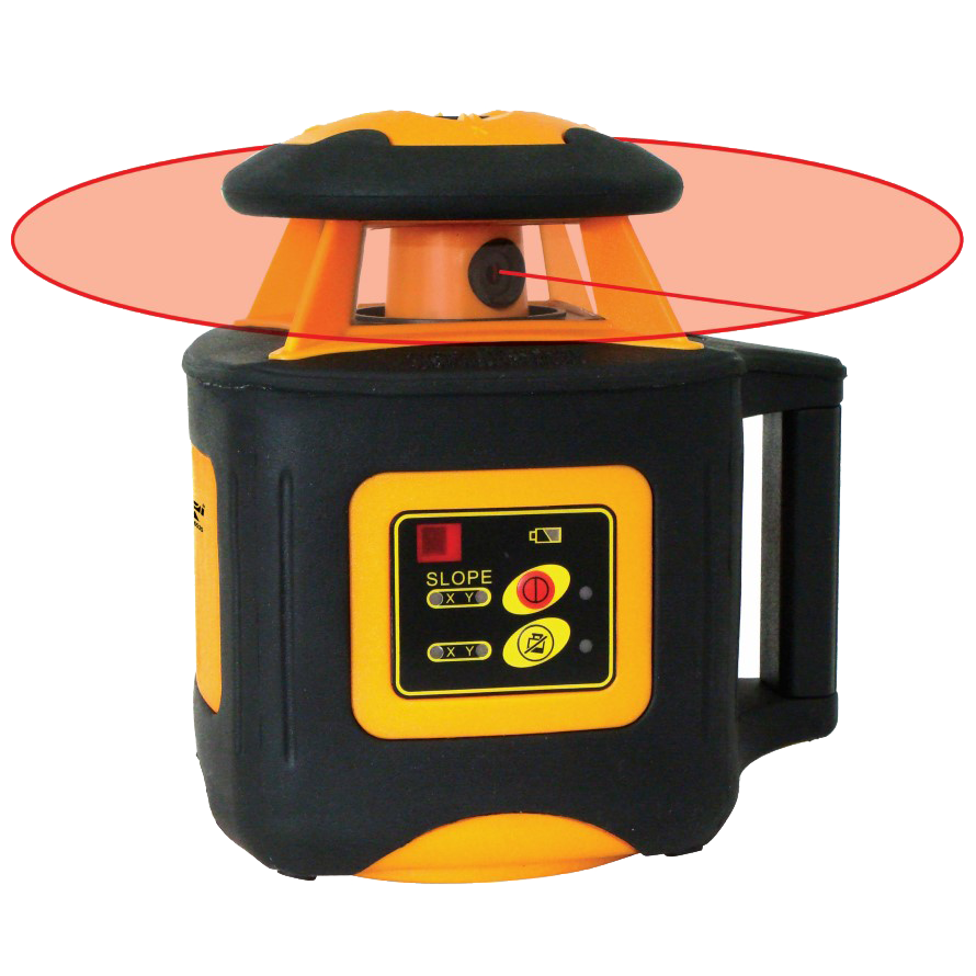 How to choose a self-leveling laser level 46