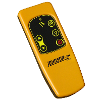 Replacement Laser Level Remote Control