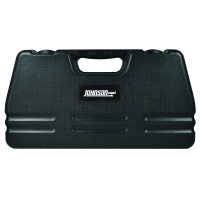 replacement hard-shell carrying case image