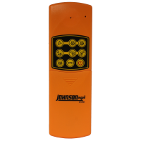 replacement remote for rotary laser levels image
