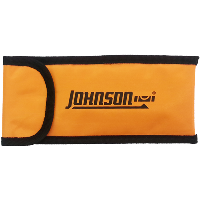 Replacement Laser Level Soft-Sided Carrying Case