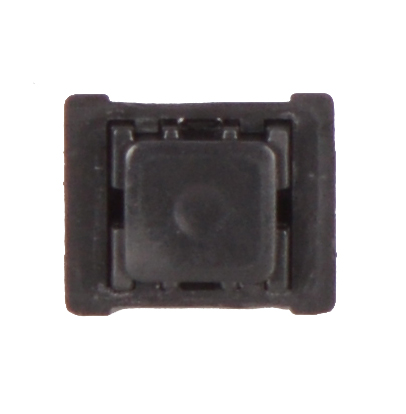 Replacement Grade Rod Spare Locking Button for 40-6310, 40-6320 and 40-6862