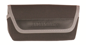 Replacement Soft-Sided Carrying Case