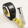 PlanReader blade bottom