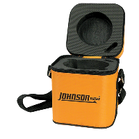 Replacement Laser Level Soft-Shell Carrying Case