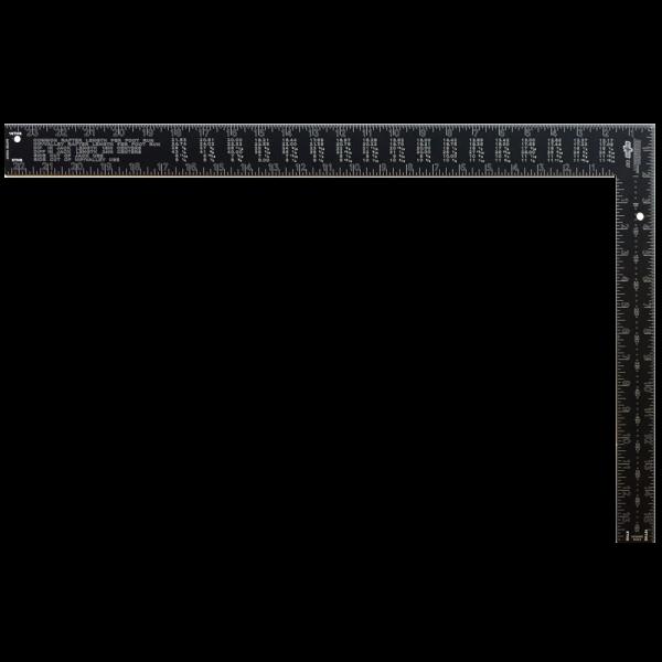 aluminum framing square image