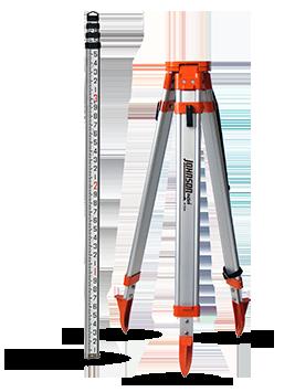 Levels | Laser Levels | Rotary Laser Levels | Construction