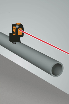 How To Choose Dot Laser Levels Plumb Laser Levels
