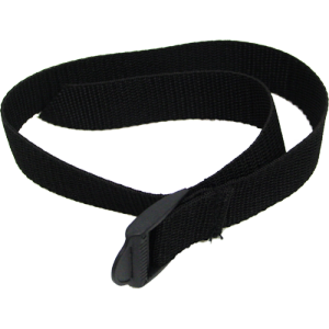 Replacement Strap for 40-6636, 40-6637, 40-6638, 40-6639, 40-6683, 40-6685, 40-6687, 40-6620