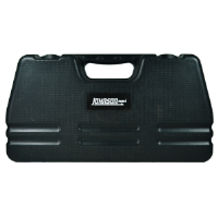 Replacement Hard-Shell Carrying Case for 40-0921v1