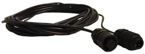 Replacement 4-7 Communication Cable for 40-6791, 40-6791C & 40-6791M to work with 40-6792