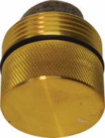 Replacement Battery Cap for 40-6262