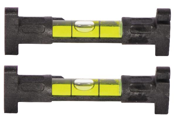 Level /& Tool 595 Structo Cast