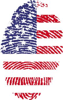 Made in USA tools help America and Americans be patriotic through their tools
