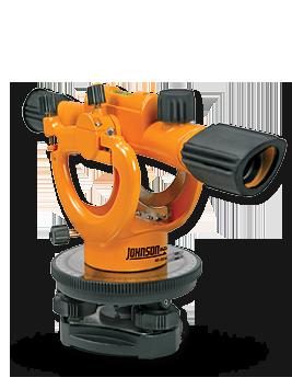 johnson laser distance measure 40-6005 manual