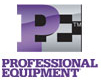 Professional Equipment sells Johnson Levels, Laser Levels and Measuring Tools